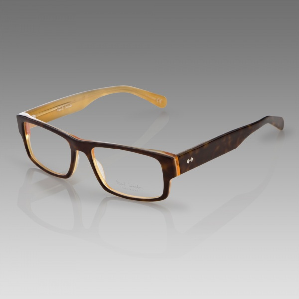 Paul Smith Butler Spectacles 1 Paul Smith Butler Spectacles