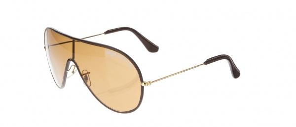 Ray Ban 1985 Sunglasses 1 Ray Ban 1985 Sunglasses