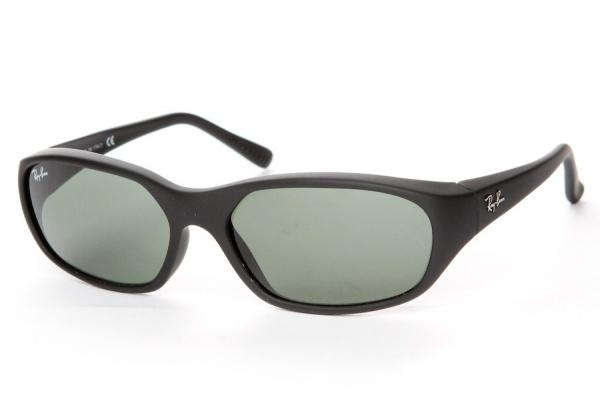 Ray Ban Daddy O Sunglasses Ray Ban Daddy O Sunglasses