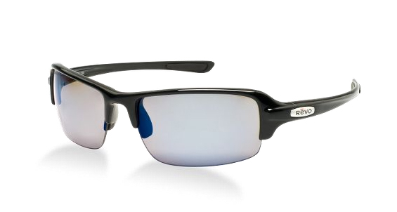 Revo Abyss Sunglasses Revo Abyss Sunglasses