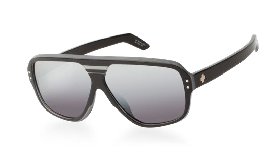 Spy Hiball Sunglasses Spy Hiball Sunglasses