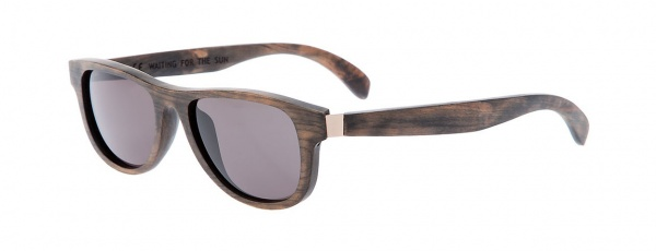 Tea Wood Wayfarers by Waiting for the Sun 1 Tea Wood Wayfarers by Waiting for the Sun