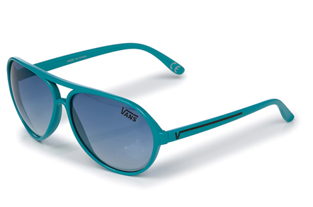 Vans Flying Colours Sunglasses Vans Flying Colors Sunglasses