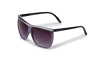 Vans Glasses Frame : Vans Glimpse Sunglasses Frame Geek