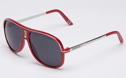 Vans Sport Sunglasses Vans Sport Sunglasses