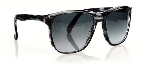 Vintage Dior Lozzo Sunglasses 1 Vintage Dior Lozzo Sunglasses