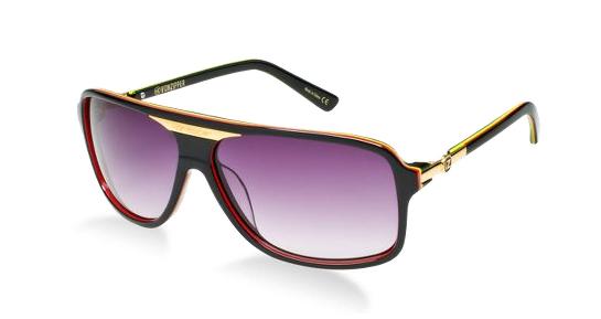Von Zipper Stache VonZipper Stache Sunglasses