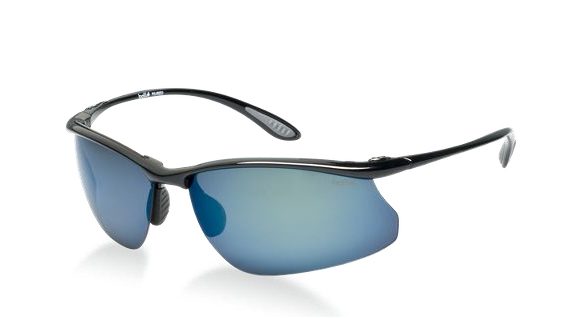 bolle kicker sunglasses1 Bollé Kicker Sunglasses
