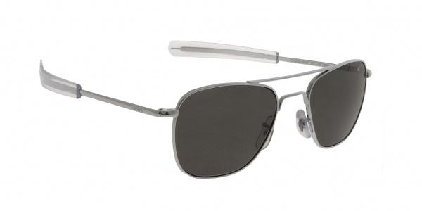 AO Eyewear for Club Monaco Pilot Sunglasses 01 AO Eyewear for Club Monaco Pilot Sunglasses