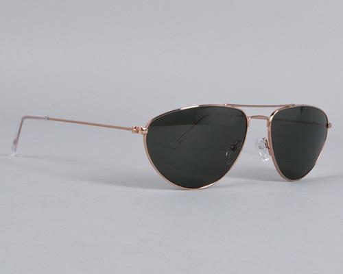 Adam Kimmel Kimrim Sunglasses Adam Kimmel Kimrim Sunglasses
