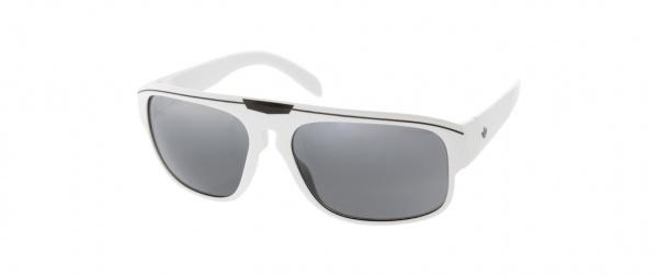 Adidas Originals New Santiago Sunglasses 1 Adidas Originals New Santiago Sunglasses