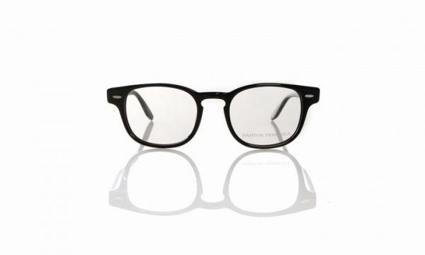 Barton Perreira Dempsey Eyeglasses Barton Perreira Dempsey Eyeglasses