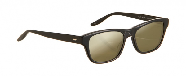 Barton Perreira Halston Sunglasses Barton Perreira Halston Sunglasses