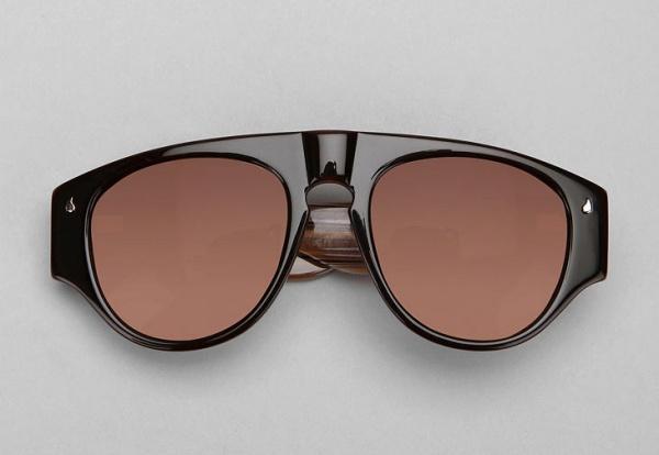 CONTEGO Hesse Sunglasses 1 CONTEGO Hesse Sunglasses