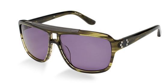 Converse Longhaul Sunglasses Converse Longhaul Sunglasses