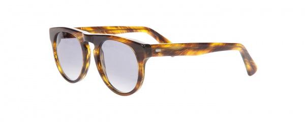 Cutler Gross 70s Style Sunglasses 1 Cutler & Gross 70s Style Sunglasses