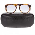 Cutler Gross 70s Style Sunglasses 4 150x150 Cutler & Gross 70s Style Sunglasses