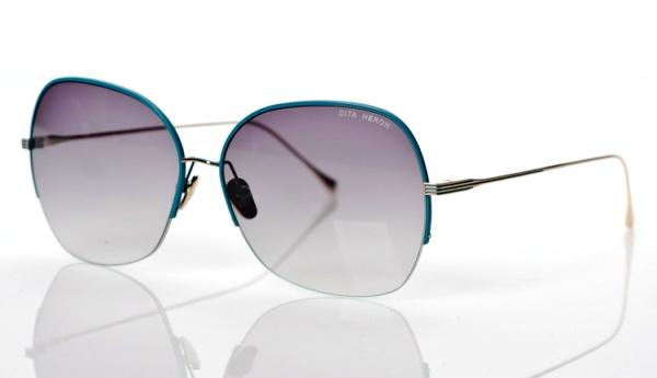 Dita Heron Sunglasses 1 Dita Heron Sunglasses