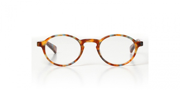 Eyebobs Bored Stiff Reading Glasses in Blue Tortoise 1 Eyebobs Bored Stiff Reading Glasses in Blue Tortoise