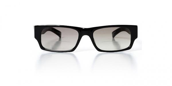 Eyebobs Hugh Hefner Sunreader 1 Eyebobs Hugh Hefner Sunreader