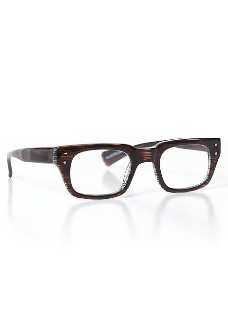 eyebobs mr digler reading glasses frame