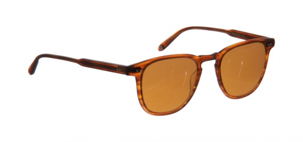 Garrett Leight Brooks Sunglasses Garrett Leight Brooks Sunglasses