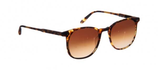 Garrett Leight Rialto Sunglasses Garrett Leight Rialto Sunglasses