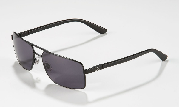 Gucci Navigator Sunglasses Gucci Navigator Sunglasses