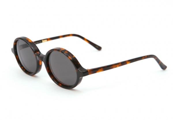 Han Kjobenhavn Doc Sunglasses 1 Han Kjobenhavn Doc Sunglasses