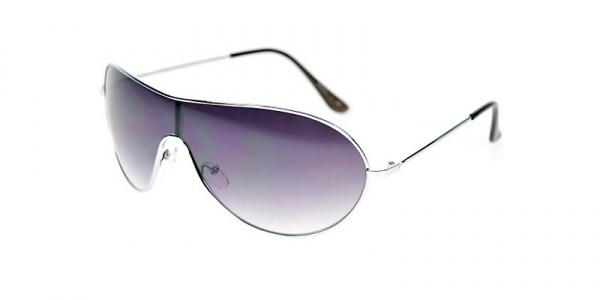 Icon Eyewear Madrid Sunglasses Icon Eyewear Madrid Sunglasses