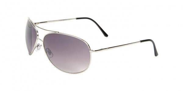 KW Strike Aviator Sunglasses KW Strike Aviator Sunglasses