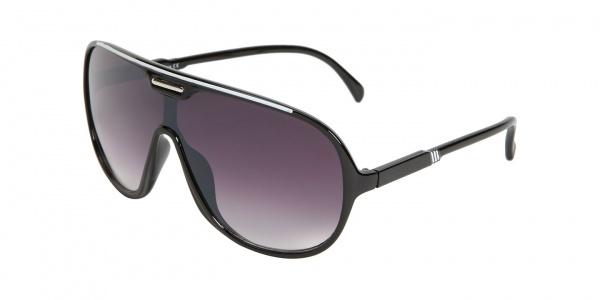 KW Viper Aviator Sunglasses KW Viper Aviator Sunglasses