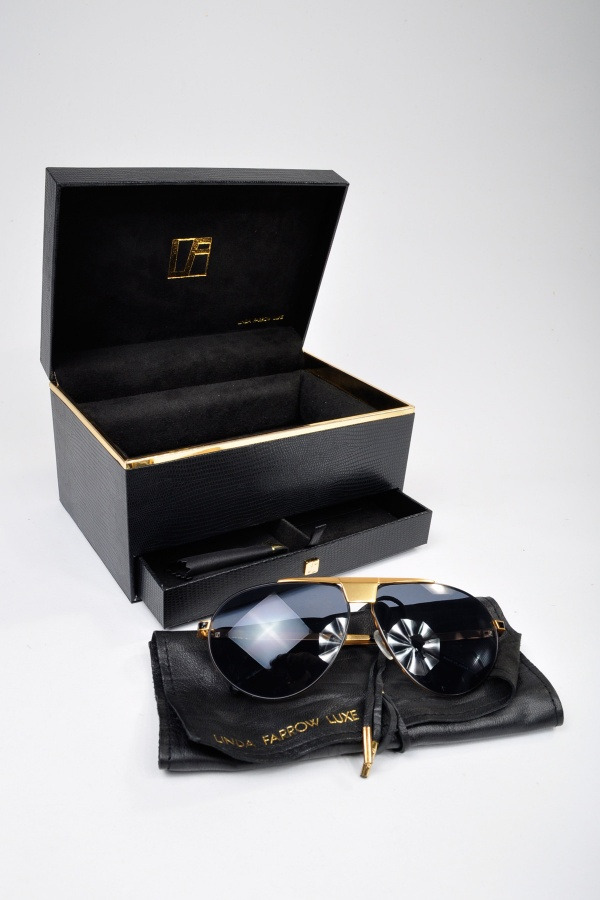 Gold Sunglasses Frames Gold Aviator Sunglasses 05