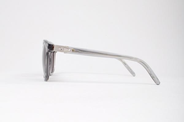 e4cc8abac9 Linda Farrow for Alexander Wang Sunglasses 10
