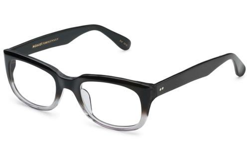 Moscot Koopa Eyeglasses Moscot Koopa Eyeglasses