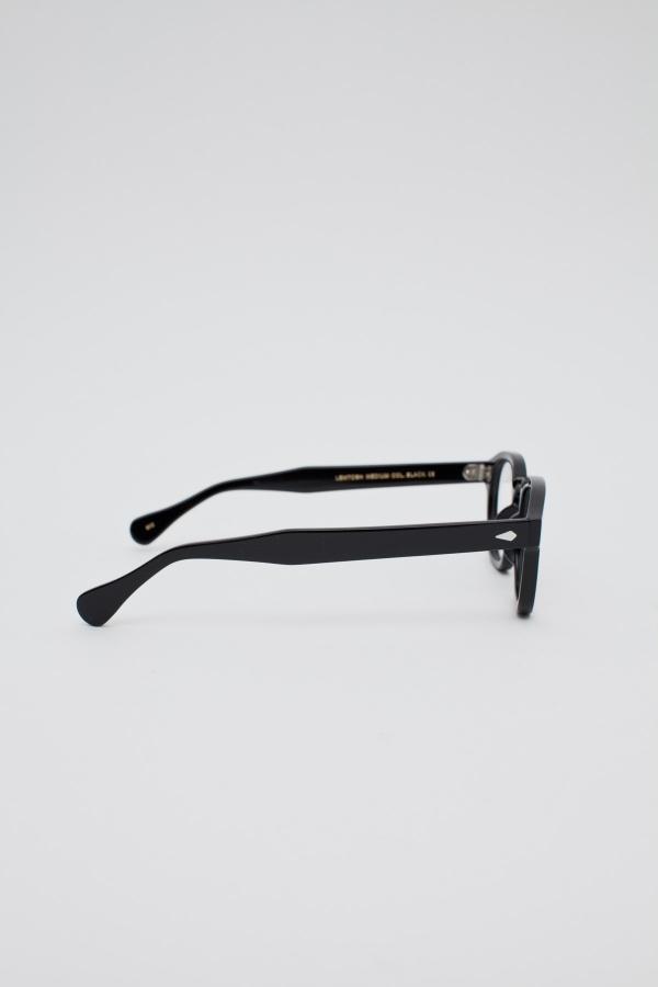 clear frame glasses av8o  clear frame glasses