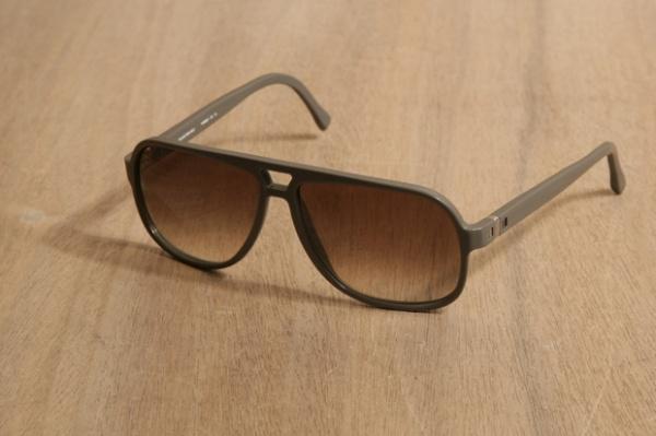Mykita Spring   Summer 2011 Ferris Sunglasses 01 Mykita Spring / Summer 2011 Ferris Sunglasses