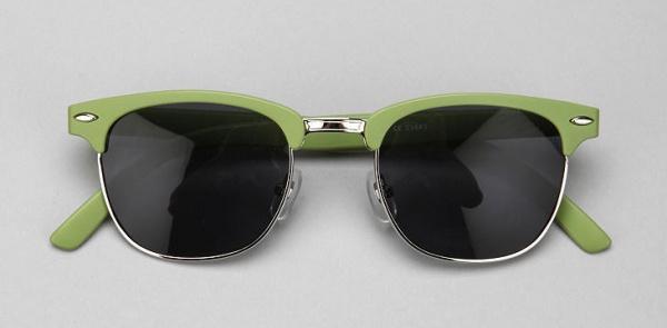 Noho Wayfarer Sunglasses 1 Noho Wayfarer Sunglasses