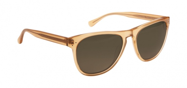 Oliver Peoples Daddy B Sunglasses Oliver Peoples Daddy B Sunglasses