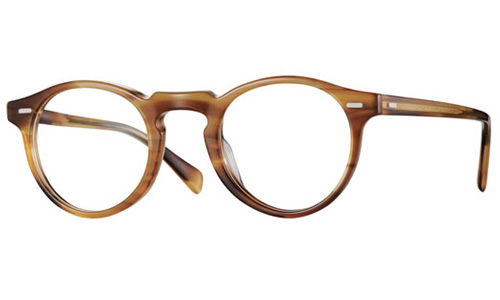 Oliver Peoples Gregory Peck Glasses Oliver Peoples Gregory Peck Glasses