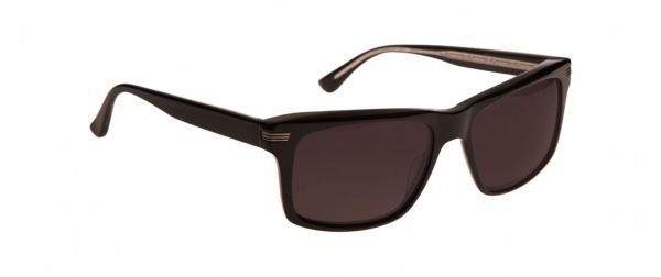 Oliver Peoples Maceo in Black Oliver Peoples Maceo in Black