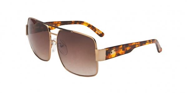 Omar Seluj Jiminez Sunglasses 1 Omar Seluj Jiminez Sunglasses