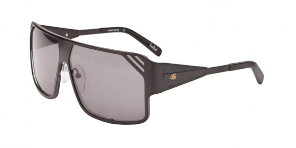Omar Seluj The Scotch Sunglasses 1 Omar Seluj The Scotch Sunglasses