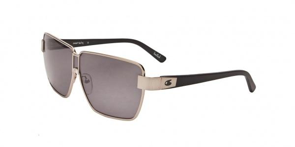 Omar Seluj Theh Fing Sunglasses 1 Omar Seluj Theh Fing Sunglasses