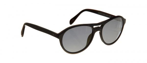 Paul Smith Birthley Sunglasses Paul Smith Birthley Sunglasses