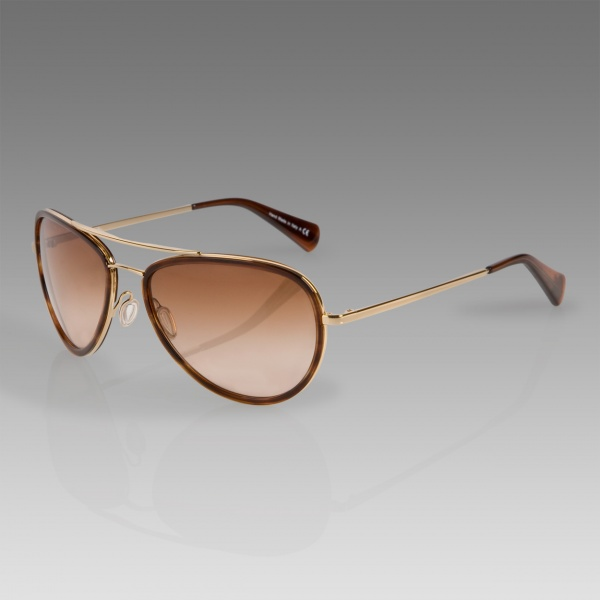 Paul Smith Chadwick Sunglasses 1 Paul Smith Chadwick Sunglasses
