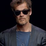 Paul Smith Summer 2011 Eyewear Collection 1 150x150 Paul Smith Summer 2011 Eyewear Collection