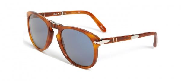 Persol Steve McQueen Sunglasses Persol Steve McQueen Sunglasses