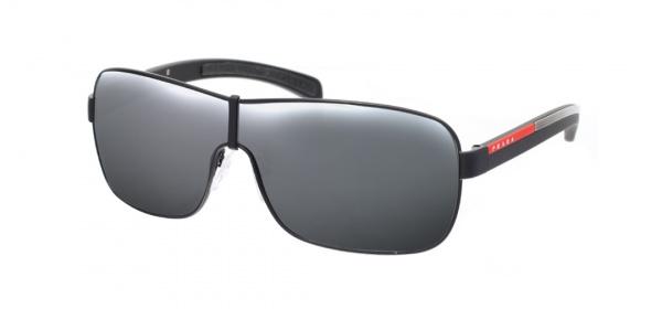 Prada Linea Rossa Aviator Sunglasses 1 Prada Linea Rossa Aviator Sunglasses