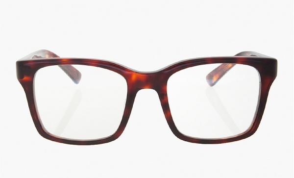 Rober Geller Marcello Eyeglasses 1 Robert Geller Marcello Eyeglasses